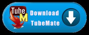 Downlpoad tubeMate pro